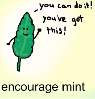 youvegotthis