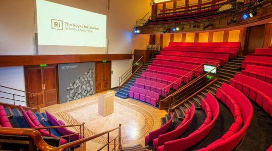 royal-institute-venue-hire-london-venues-group